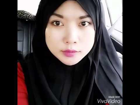 Keajaiban Cinta Aliff Aziz feat Adira