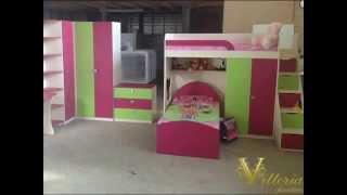 Download Vittoria.am - Mankakan kahuyq - Մանկական կահույք MP3 song and Music Video