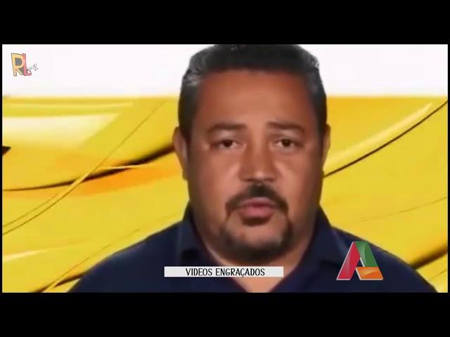 VIDEO ENGRAÇADAO