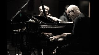 Ludovico Einaudi - Seven Days Walking // Day Five (Full Album)