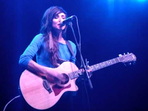 LIGHTS  Ice  Acoustic