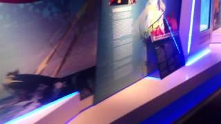 Volvo Ocean Race-достопримечательности и развлечения в Аликанте (Испания)(, 2016-01-17T11:22:02.000Z)