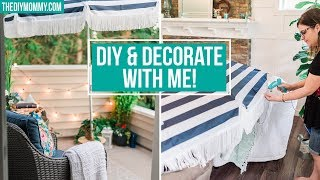 One of The DIY Mommy's most recent videos: