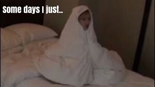 BTS Memes Because Armys Are Not On Vacation