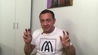 «Со злости разбить Афон». И почему Порошенко не может быть «кандидатом Путина»