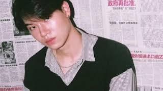 yinyin_anw - i like him