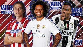 DER LETZTE NEUZUGANG ?! MARCELO ? 😱🔥 | FIFA 17: PSG KARRIERE #5