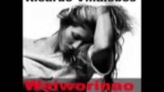 Ricardo Villalobos - Waiworinao (YC Bootleg Remix).3gp
