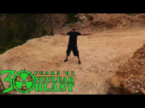 DECAPITATED - Earth Scar Teaser #1 (OFFICIAL TEASER)