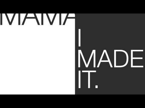 Audio diggy dex ft rbdjan mama i made it youtube audio diggy dex ft rbdjan mama i made it solutioingenieria Gallery