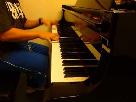 12 Days of Christmas Piano