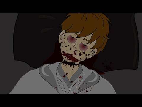 Download 3 True Cult Horror Stories Animated