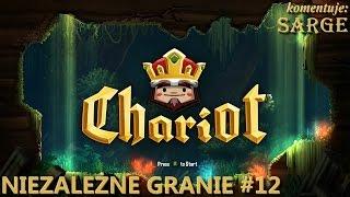 Chariot (Niezależne Granie #12)