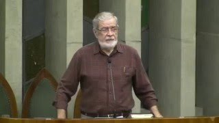 Diferenças entre o Cristianismo Bíblico e o Catolicismo Romano | Rev. Augustus Nicodemus