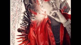 Ñengo Flow Feat Tego Calderon - Original Gs
