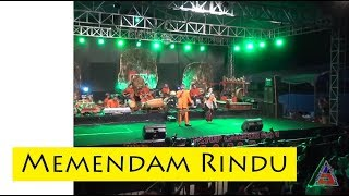 Download lagu Lagu Duet Terbaru - Memendam Rindu ( Official Music Video )