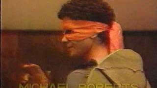 Las Tortugas Mutantes Pinjas - Opening Credits (Argentinian TMNT Porn) thumbnail
