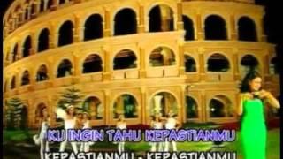 Nita Talia - Lagu Abdullah
