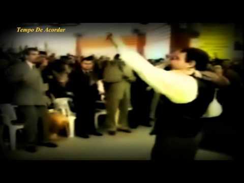 A profecia de Muhammad na Bíblia Parte 3 o Espírito da verdade HD