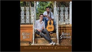 Baixar Rafael Beck & Rafael Schimidt - Aeroporto do Galeão