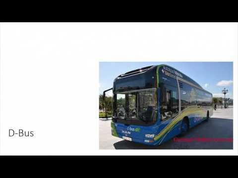 Chris Valasek - Remote Exploitation of an Unaltered Passenger Vehicle