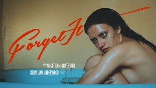 Download Hindi Video Songs - Getter - Forget It (feat. Oliver Tree) [Official Music Video]