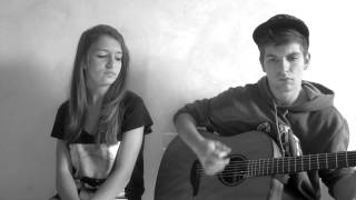 TOO CLOSE ACOUSTIC COVER by POLLY'S GUITAR