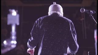 Taita Machine en vivo || Fiesta de la Música Guayaquil || La Antropología Remix