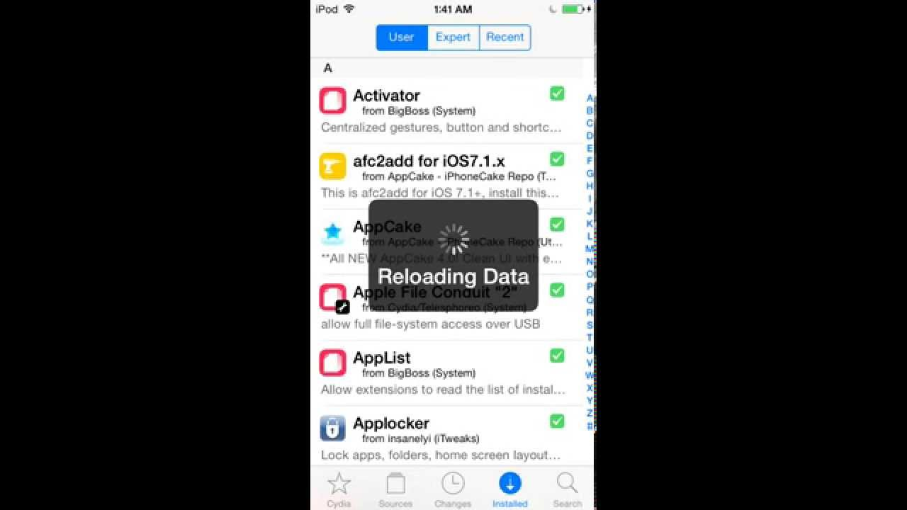Youtube video downloader for ios 7.1