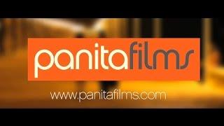 DEMO PANITA FILMS