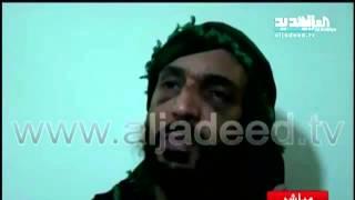 لبنان يرفض تسليم سوريا هانيبال القذافي