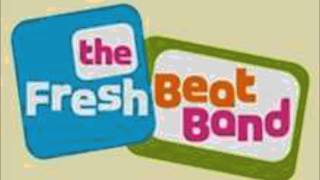 Watch Fresh Beat Band Friend Like You video