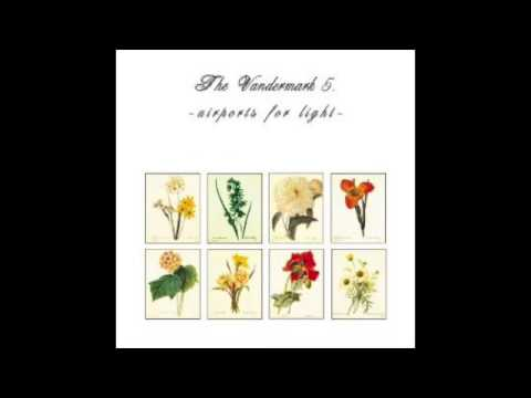 The Vandermark 5 - Other Cuts (For Curtis Mayfield)