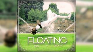 DJ AJ - Floating feat' Tendai