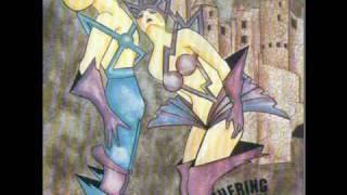 Ferrara - Shake It Baby Love DISCO 1979