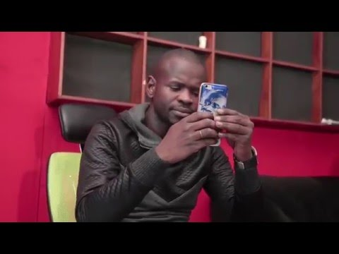 Youssou Ndour- Quand les dj découvrent #Senegal Rekk