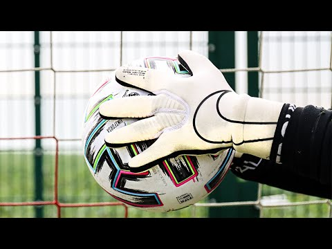 Nike Mercurial Vapor 13 Elite FG Daybreak from YouTube · Duration:  1 minutes 1 seconds