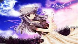 Nightcore-No Promises (Shayne Ward)