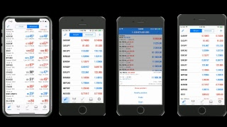 14.1.19 2nd Forex Trading Live Streaming Profit Rise From $577k to $1540k