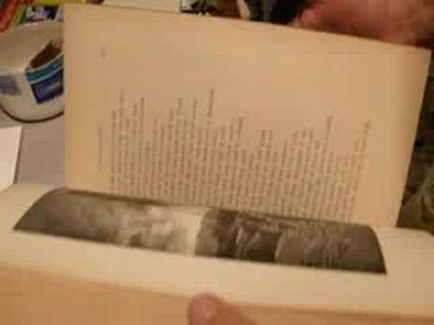 paradise lost book 1 translation pdf