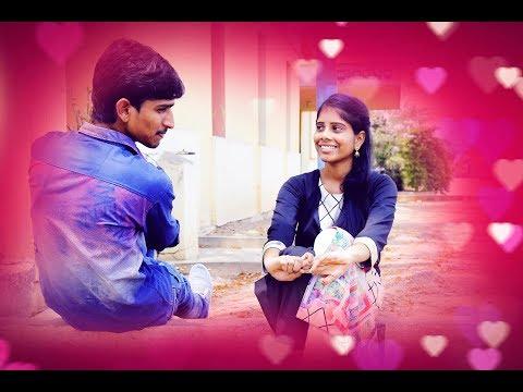 1+1 love offer | Short Film Promo | Cute love story | Baji $hahid | Hema kancharla | Akthar |