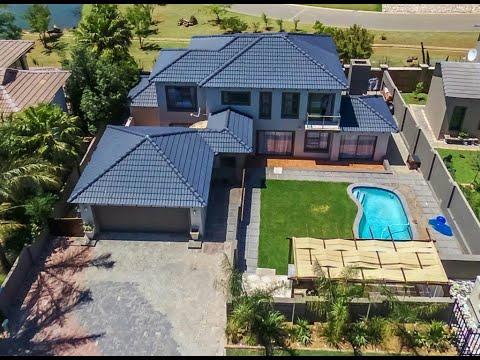 4 Bedroom House for sale in Gauteng | West Rand | Krugersdorp | Homes Haven | 271 Villa |