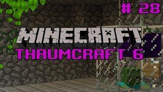 thaumcraft 42     6