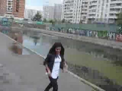 Армянки Танцуют Лезгинку Всегда И Везде