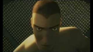 Éole - Trailer