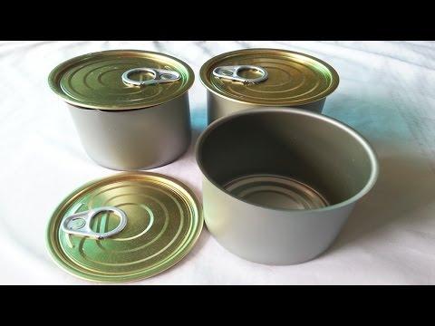 round cans containers sealing machinery semi automatic sealer equip metal latas máquina de sellado