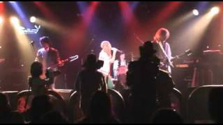Watch Black Crowes Heavy video
