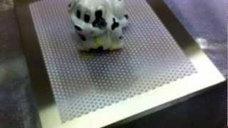 【犬用トイレの専門サイト】http://www.tarepan-koubou.com 福島県のオ...