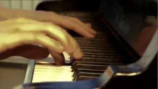 Frederic Chopin - Nocturne n°20 in C Sharp Minor - Kosta Jakic