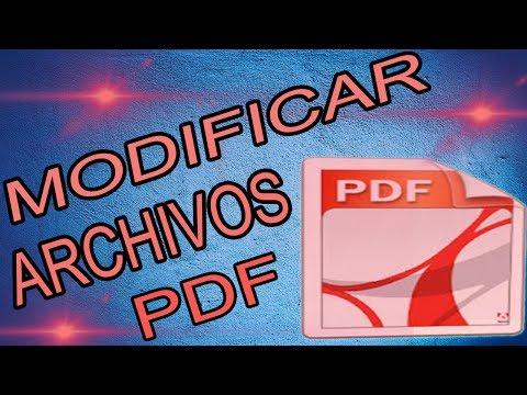 como-modificar-archivos-pdf
